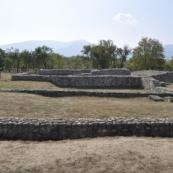Colonia Ulpia Traiana Augusta Dacica Sarmizegetusa